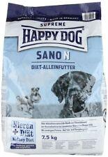Happy Dog Adult Trockenfutter