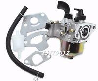 Carburetor W/ Gasket for Honda GX100 GX100U 2.8HP 3.0HP Engine