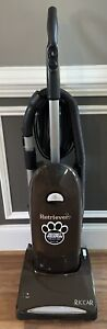 Riccar Retriever Tandem Air Pet Upright Vacuum R30PET.2 NEW** Warranty HEPA