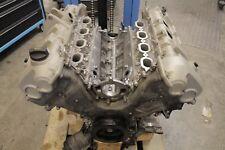 Porsche 4,5 Motor V8 M48 Cayenne Panamera S GTS Turbo Motorinstandsetzung