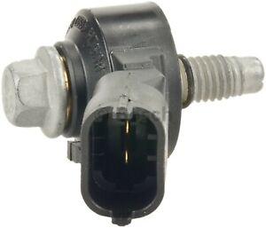 Knock Sensor Bosch 0261231116