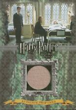 Harry Potter & The Half Blood Prince, Authentic Prop Card P3 #065/190