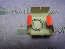 HONDA CHALY MONKEY Z50 C50 CF50 SS50 Z 50 PISTON RINGS STD JAPAN 13010-036-000