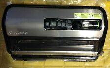 FoodSaver FM5200 2-in-1 Automatic Vacuum Sealer Machine - Silver/Black