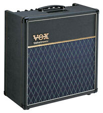 VOX AD60VT COMBO AMPLIFIER FOR GUITAR