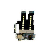 HTC G7 Desire A8181 G5 Nexus un cable flexible de alimentación de volumen de cámara principal