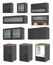 Küchenschrank Küchen Hängeschrank Unterschrank Küchenunterschrank Küchenmöbel