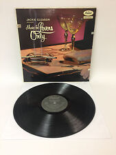 """Jackie Gleason-Music For Lovers Only 