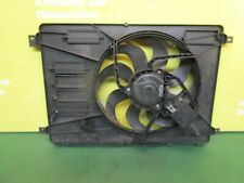 FORD MONDEO MK4 (07-14) TITANIUM X 1.8 DIESEL RADIATOR COOLING FAN 6G918C607PC