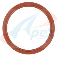Engine Main Bearing Gasket Set Rear Apex Automobile Parts ABS391