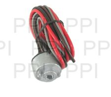 EMPI 98-2053 IGNITION SWITCH ELECTRICAL ONLY TYPE 1 68-70 VW BUG BUGGY RAIL GHIA