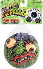Madballs Slobulus Foam Ball