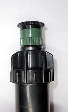 Pop-up Sprinkler Hunter PSU-02-12A x10 - 2 year warranty.