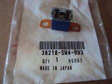 NEW NOS Honda FUSE BLOCK / 01'-05' GOLDWING GL1800 RUNE