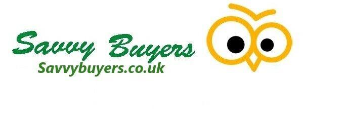 Savvy Buyers