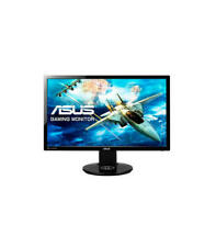 "Oferta ASUS 22947023 Vg248qe pantalla Led 24"" Full HD"