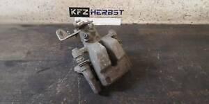 Bremssattel Links Hinten Renault Megane III 34 1.5dCi 66kW K9K834 222040