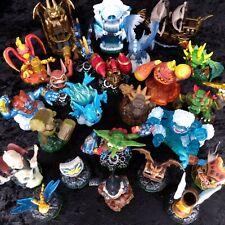 Skylanders Spyro's Adventure Figures Choose to Complete Your Set Comb. Shipping