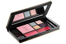 YSL Dazzling Lights Edition Makeup Palette Highlighter Lip Eye Shadow NEW BOX