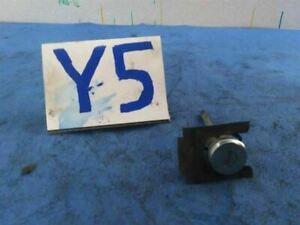 Locks Hardware For Jeep Grand Wagoneer For Sale Ebay