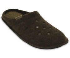 Crocs Unisex Classic Slipper - 3 Colours