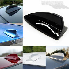 PAINTED BMW E36 E46 E90 E92 3-SERIES Shark Fin Roof M3 325ci 335xi 335is #668 Ω