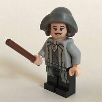 Lego Dimensions Tina Goldstein Minifigure - Harry Potter Fantastic Beasts 71257