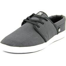 Baskets noirs DC Shoes pour homme