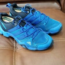 ADIDAS TERREX ATHLETIC TRAIL RUNNING SHOES WOMENS SIZE 4.5 100% AUTHENTIC