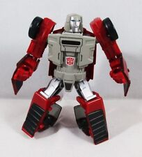 Transformers Power Of The Primes WINDCHARGER Complete Legends POTP