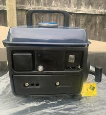 More details for generator gmc 850w