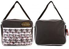 Star Wars kids school messenger  bags