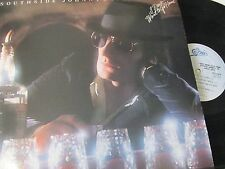 Southside Johnny & The Asbury Jukes-I Don't Want To Go Home-EPC32079-Vinyl-Lp