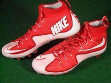 New Nike Vapor Untouchable TD Football Cleats NFL PF Many Colors Sizes Original