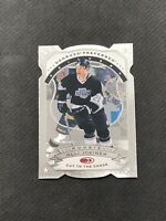 1997-98 DONRUSS PREFERRED OLLI JOKINEN ROOKIE CUT TO THE CHASE SILVER #147