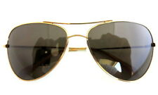 Brand New Last Ones Anywhere Online!! Oliver Peoples Pryce G Gold Aviator Green