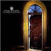 Deep Purple - The House of Blue Light 1999 CD