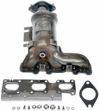 Manifold Converter (Dorman 674-255)
