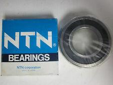 * NEW NTN BEARINGS  6208  LLBC 3/5C  ......................  XX-23