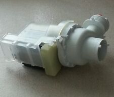 New Washing Machine Pump for Frigidaire 134740500 137108100