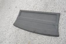 JDM Honda Civic Ek9 ek4 ek hatch rear cargo console panel lid b16a ctr type r