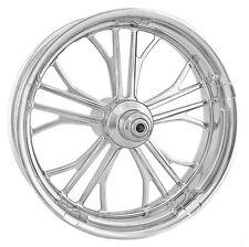 Performance Machine Dixon Rear Wheel 1290-7809R-DXN-CH