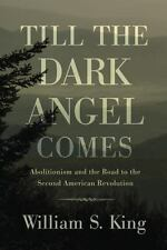 Till the Dark Angel Comes: Abolitionism and the Road to the Second American Revo