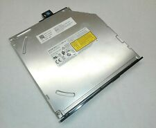 OEM - Dell PowerEdge DU-8D5LH Optical Drive Ultra Slim P/N: 432K1 - THA01