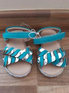George Girls Sandal Baby Shoes   eBay