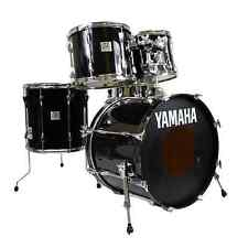 Yamaha Power V Special 5pc Rock Shell Pack - Pre-owned