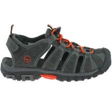 Sandales moyens pour garçon de 2 à 16 ans pointure 29