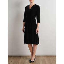 Party Winter Velvet Dresses for Women