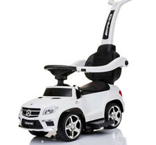 Kinder Elektro Mercedes GL 63 Kinderfahrzeug Elektroauto Neu 6V Neu 2020