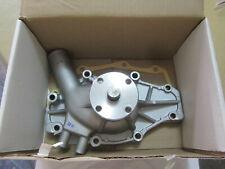 Holden New Geniune 253 304 308 V8 water pump HDT Brock HSV SS GrpA Grp3